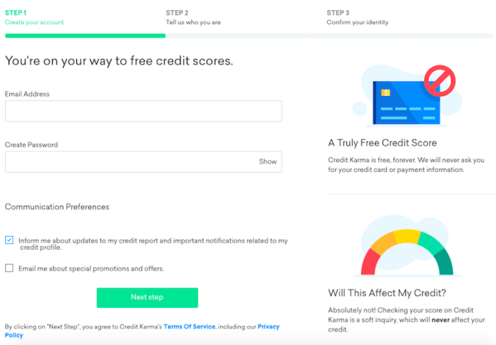 how-to-check-chase-5-24-status-credit-karma-4.png