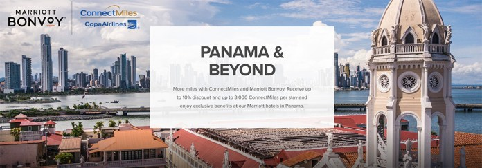 marriott-bonvoy-copa-3000-miles-per-stay-in-panama-through-december-2019.jpg
