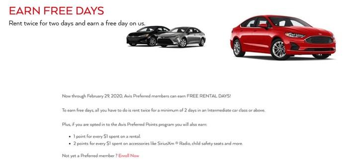 avis-car-rental-promotion-2