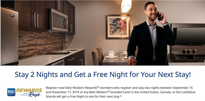best-western-hotel-promotions-2019-q4-free-night.jpg