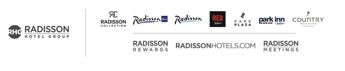 radisson-hotel-brands.jpg