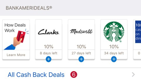 boa-bankamerideals-offers-app