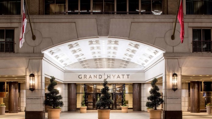 hyatt-grand-hyatt-washington-dc.jpg