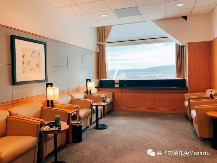 japan-airlines-first-class-review-jl1-jl2-10