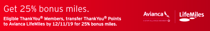 point-transfer-promotions-citi-typ-lifemiles-2019-12.png