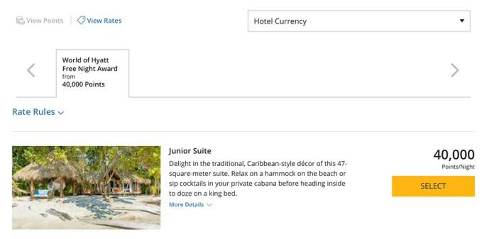 redeem-hyatt-points-calala-hotel.jpg