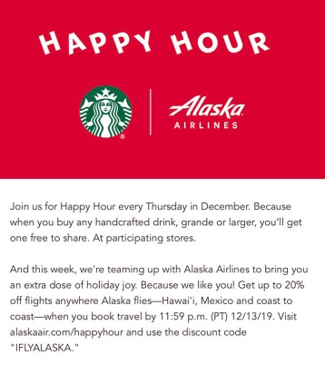 alaska-20-off-discount-code-2019-12