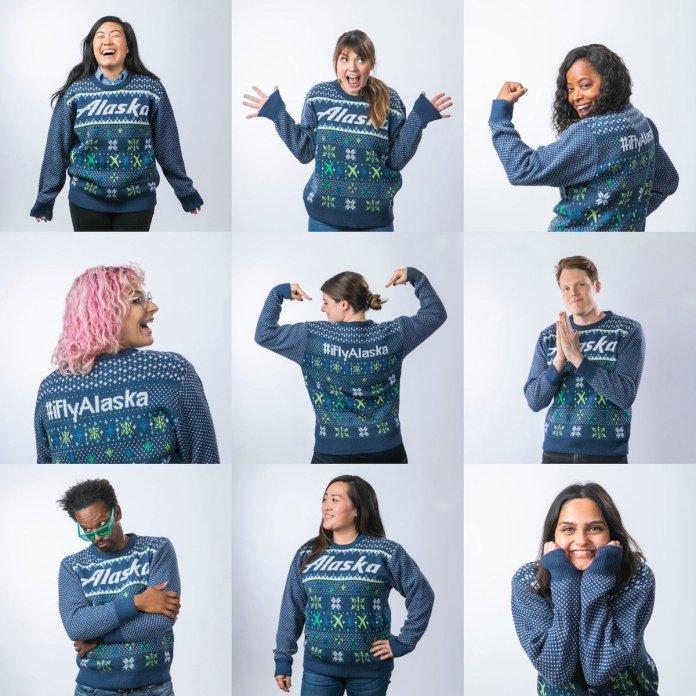 alaska-airlines-ugly-sweater-priority-boarding-2019.jpg
