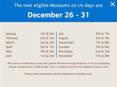 bank-of-america-free-museum-2019-schedule.jpg