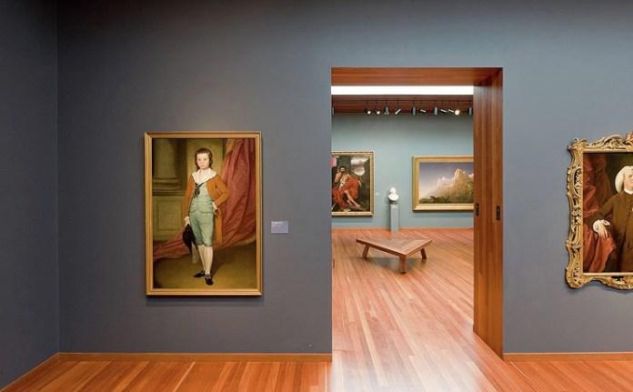 de-young-museum.jpg
