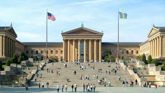 philadephia-museum-of-art.jpg