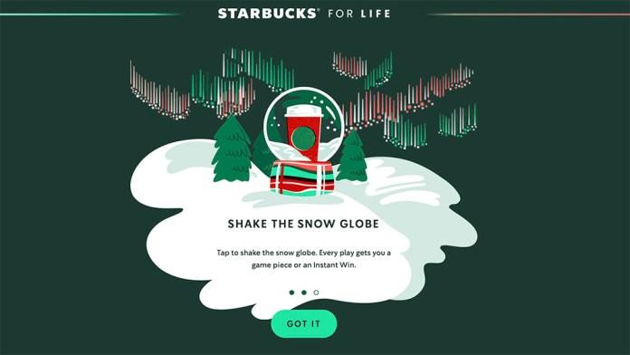 starbucks-for-life-2019.jpg
