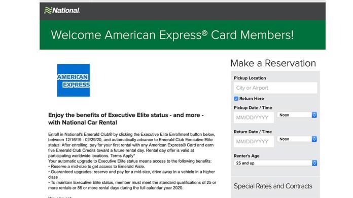 amex-car-holders-earn-national-car-executive-elite-for-free.jpg