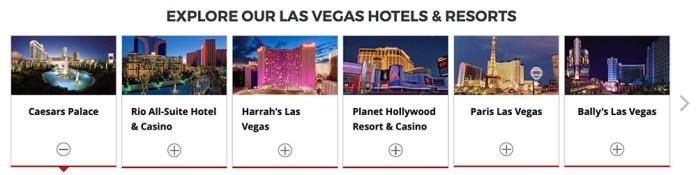 caesars-hotels-in-las-vegas-1.jpg