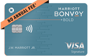 chase-marriott-bonvoy-bold-card-image.png