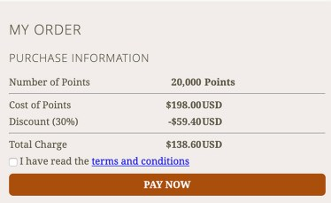 choice-hotels-purchase-points-promo-2020-example
