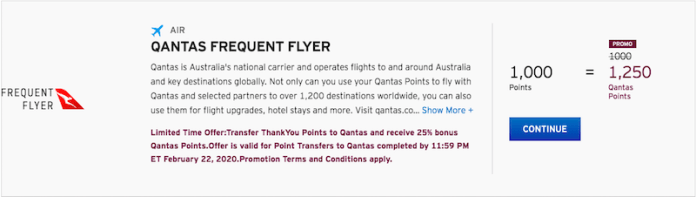 citi-points-transfer-promo-qantas-25-bonus