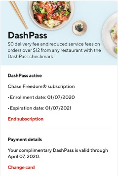 doordash-no-delivery-free-chase-freedom.jpg