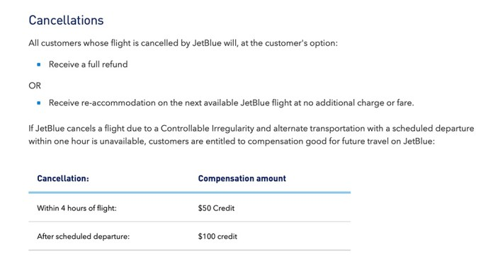 jetblue-cancellation-compensation-2020.jpg