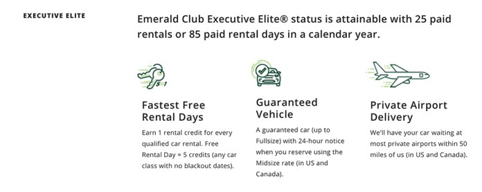 national-car-executive-elite-benefits.jpg