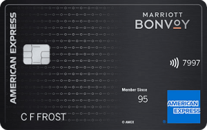 amex-marriott-bonvoy-brilliant-card-art.png