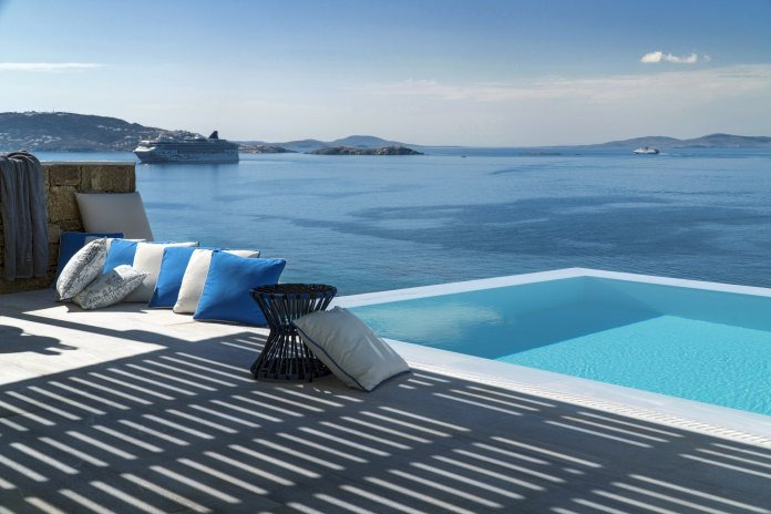 mykonos-riviera-hotel.jpg