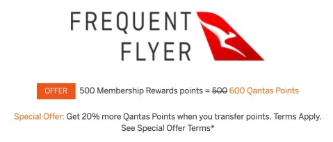 point-transfer-promotions-amex-to-qantas-2020-2.jpg