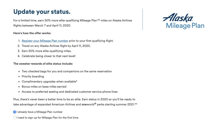 alaska-mileage-plan-offers-50-bonus-elite-miles.jpg
