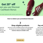 amazon-discover-card-20-off-2020-4