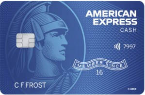 amex-cash-magnet.jpg