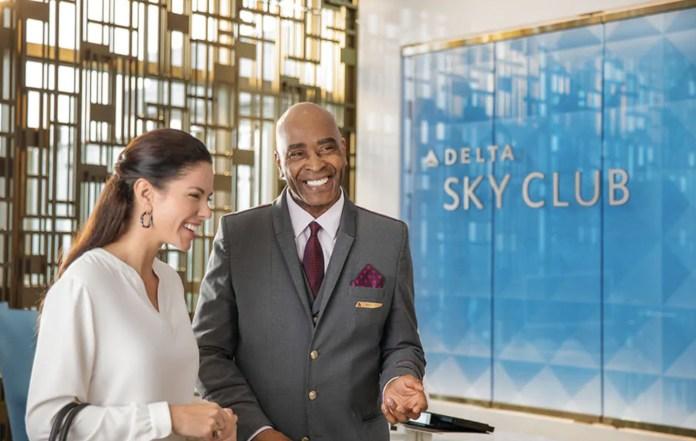 delta-skyclub.jpg