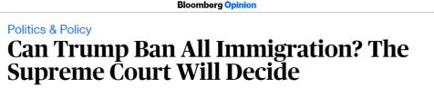 trump-immigration-ban.png