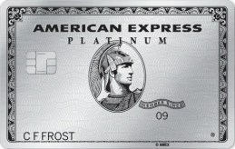 amex-platinum-card-art.jpg