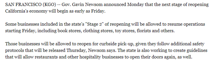 california-reopen-businesses-friday-with-conditions-2