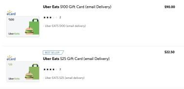 uber-gift-card-10-off.jpg