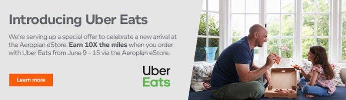 aeroplan-uber-eats.jpg