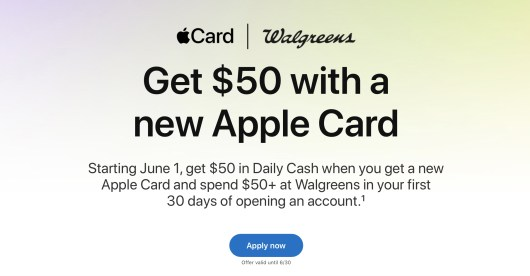 apple-card-50-bonus-walgreen.jpg