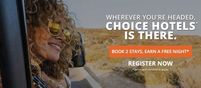 choice-hotel-promo-2020-q3.jpg