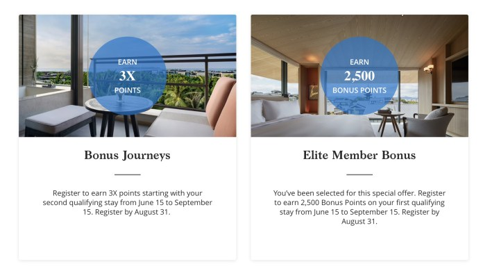 hyatt-promo-2020-q3-bonus-journeys.jpg