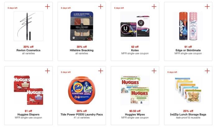 target-circle-coupon.jpg