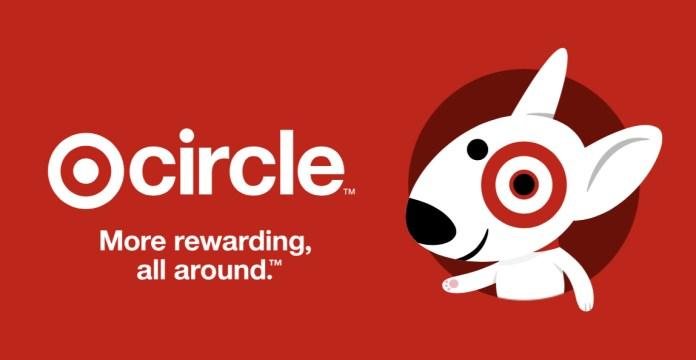 target-circle.jpg