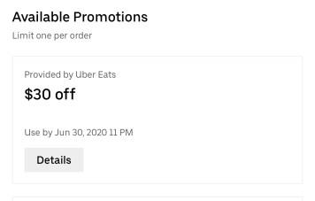 uber-eats-pass-promo-3