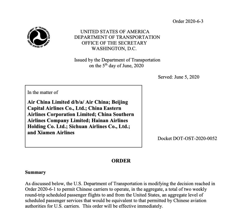 us-china-flights-2020-0605.jpg