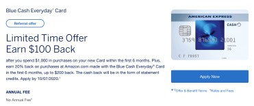 amex-blue-cash-everyday-300-2020