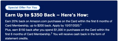 amex-blue-cash-everyday-350-2020