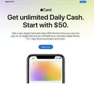 apple-card-50-bonus-2020-7