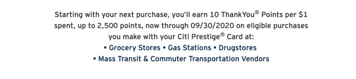 citi-prestige-special-offer-2020-7