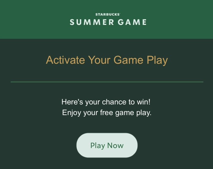 starbuck-summer-game-promo-4