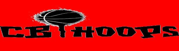 cb-hoops-logo-red-black-header1[1]