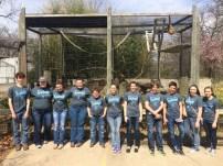 ffa Third pic is group shot at Independence zoo (Medium)